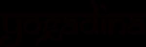 logo-yogadina