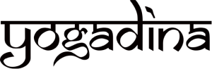 logo-yogadina@2x