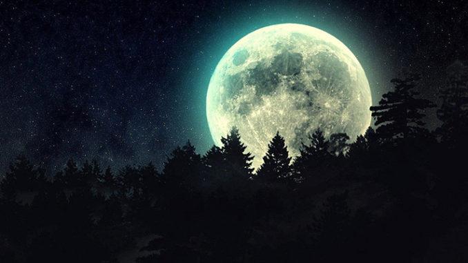 Full-Moon-Clouds-678x381