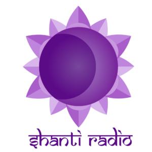 shanti_radio