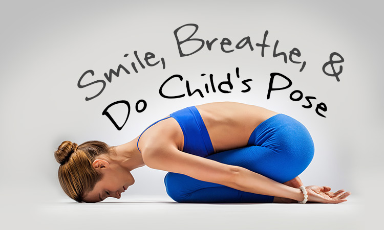 5-Health-Benefits-Of-Childs-Pose