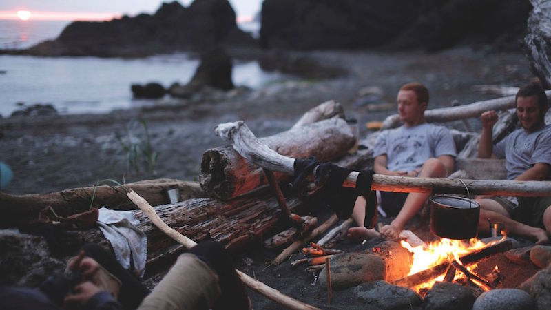 http-mashable.com-wp-content-uploads-2015-01-campfire-hygge