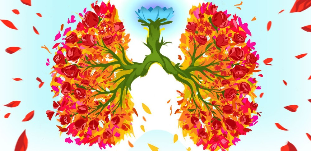 yoga+breath+pranayama