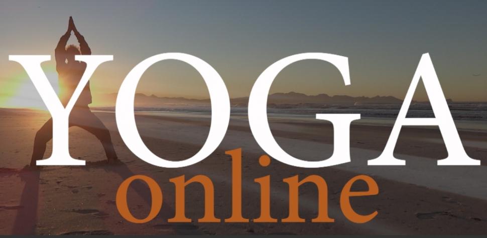 cursuri-yoga-online